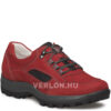 waldlaufer-kenyelmi-piros-noi-turacipo-471000-704-612-01