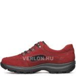 waldlaufer-kenyelmi-piros-noi-turacipo-471000-704-612-03
