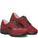 waldlaufer-kenyelmi-piros-noi-turacipo-471000-704-612-05