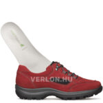 waldlaufer-kenyelmi-piros-noi-turacipo-471000-704-612-06