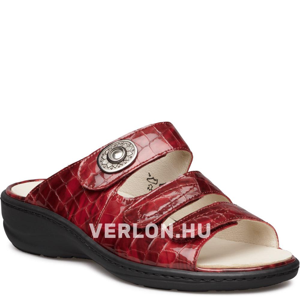 waldlaufer-kenyelmi-tuzpiros-noi-papucs-408502-150-022-01