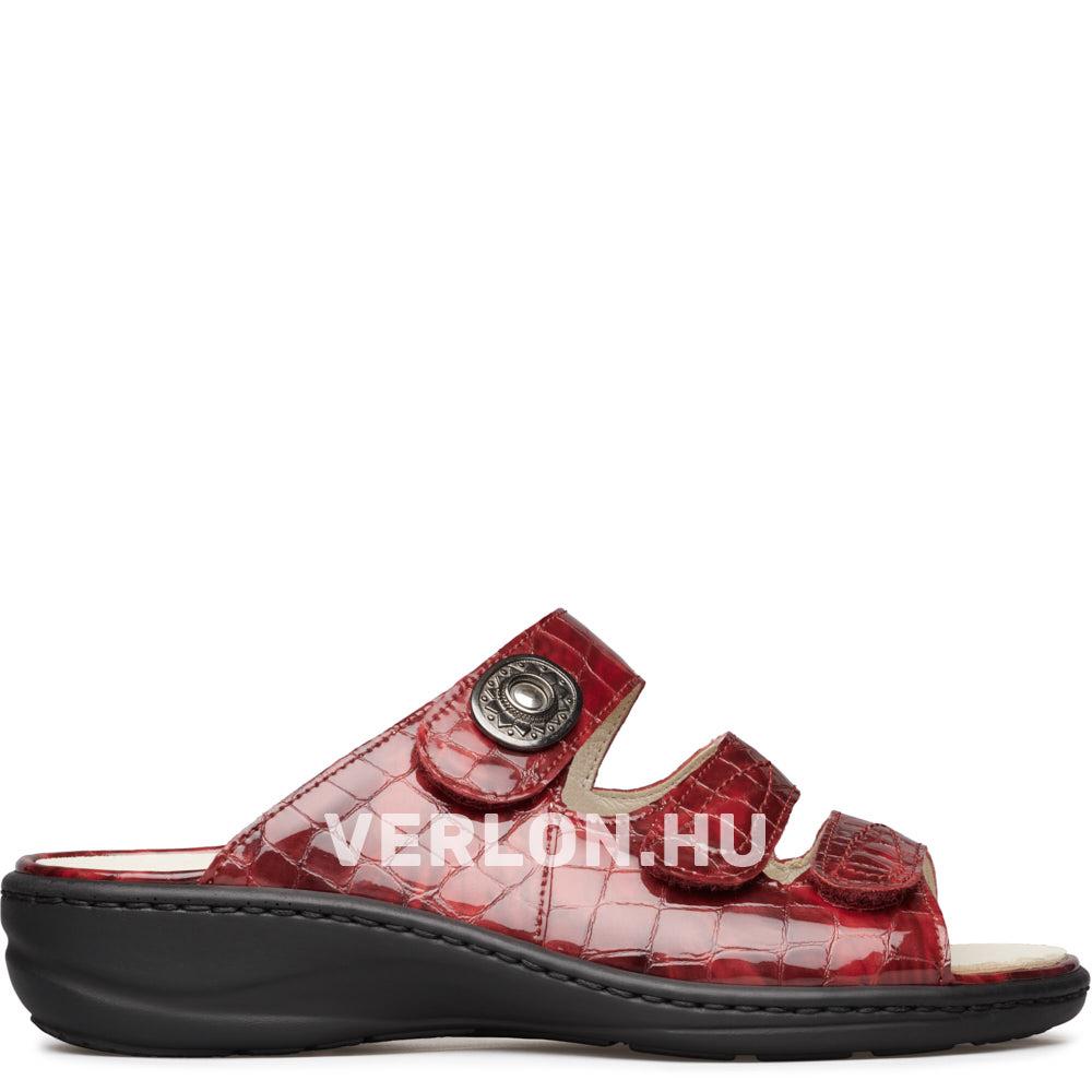 waldlaufer-kenyelmi-tuzpiros-noi-papucs-408502-150-022-02