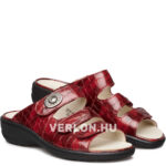 waldlaufer-kenyelmi-tuzpiros-noi-papucs-408502-150-022-05