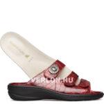 waldlaufer-kenyelmi-tuzpiros-noi-papucs-408502-150-022-06
