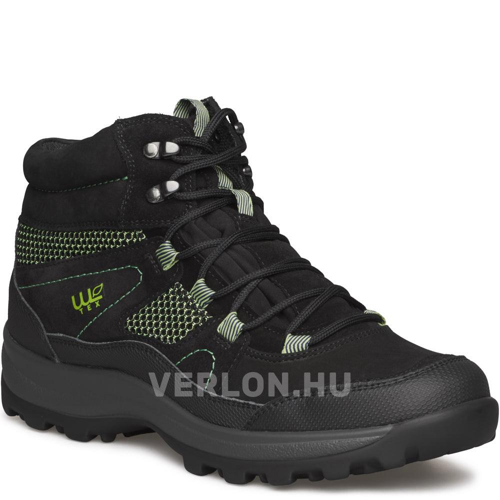 waldlaufer-tex-kenyelmi-fekete-noi-tura-bokacipo-471974-500-001-01
