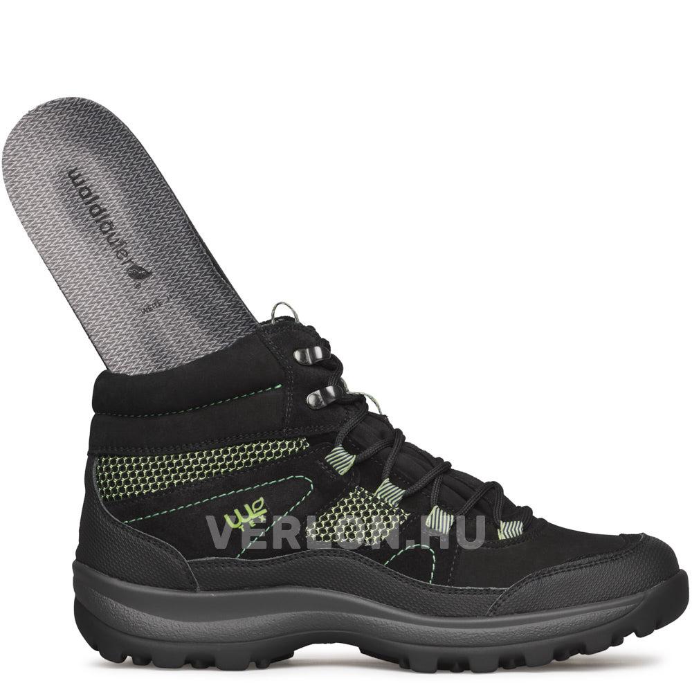 waldlaufer-tex-kenyelmi-fekete-noi-tura-bokacipo-471974-500-001-06