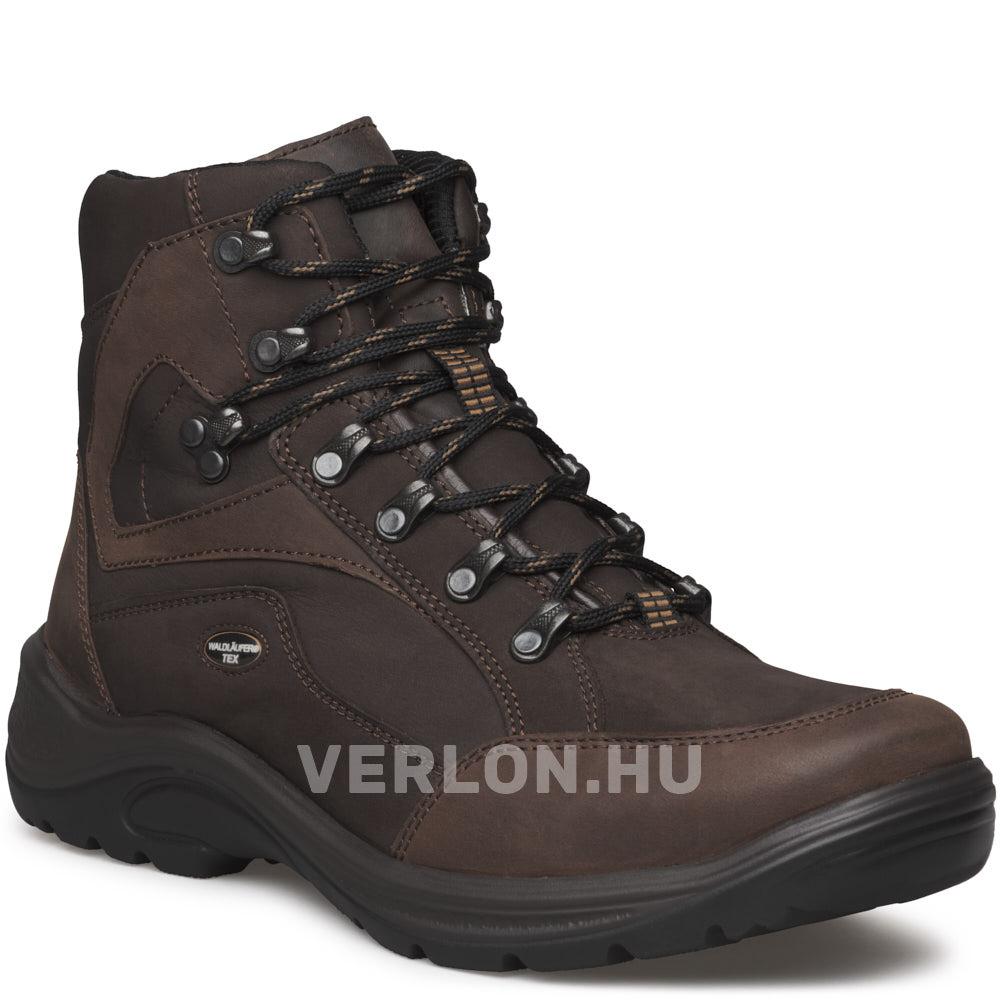 waldlaufer-tex-kenyelmi-kozepbarna-ferfi-tura-bokacipo-415900-328-304-01