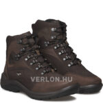 waldlaufer-tex-kenyelmi-kozepbarna-ferfi-tura-bokacipo-415900-328-304-05
