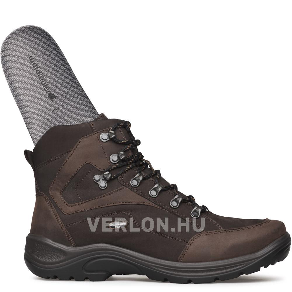 waldlaufer-tex-kenyelmi-kozepbarna-ferfi-tura-bokacipo-415900-328-304-06